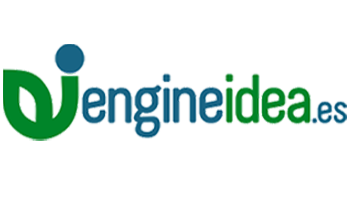 EngineIdea Logo